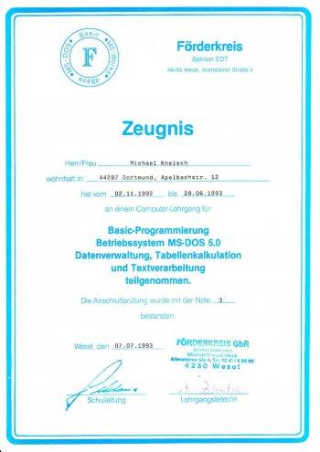 1993-msdos-5.0-basic-schulung