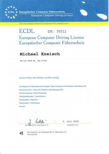 2002-ecdl-zertifikat-modul-1-7_seite_1
