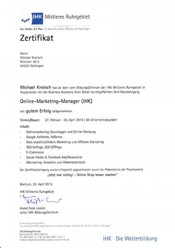 2015-ihk-zertifikat-online-marketing-manager