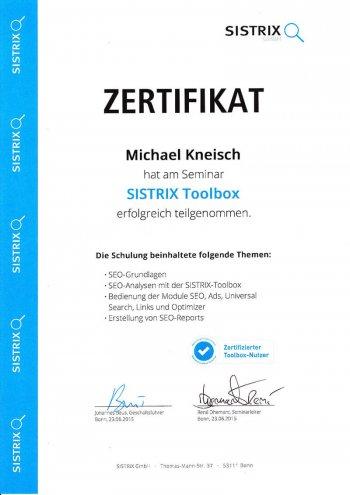 2015-sistrix-toolbox-zertifizieter-benutzer